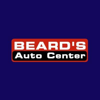 Beard's Auto Center