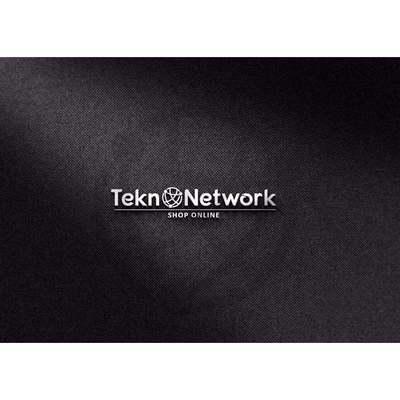 super popular 02fb5 e27ae Tekno Network Shop Online - Riscaldamento: Apparecchi E ...