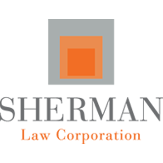 Sherman Law Corporation