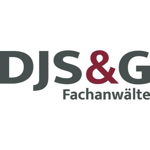 Bild zu DJS&G Fachanwälte in Frechen