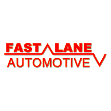 Fast Lane Automotive