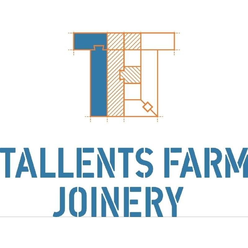 Tallents Farm Joinery Ltd