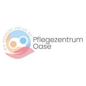 Bild zu Pflegedienst Pflegezentrum Oase in Esslingen am Neckar