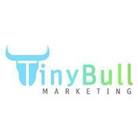 TinyBull Marketing