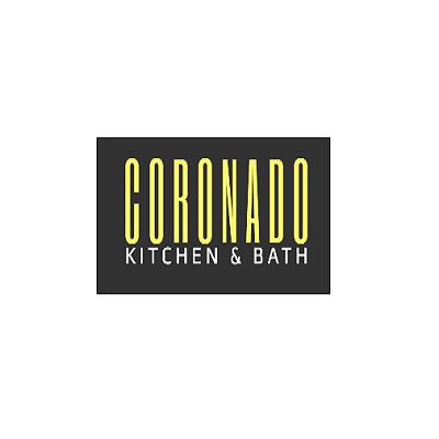 Coronado Kitchen & Bath - Imperial Beach, CA - Interior Decorators & Designers