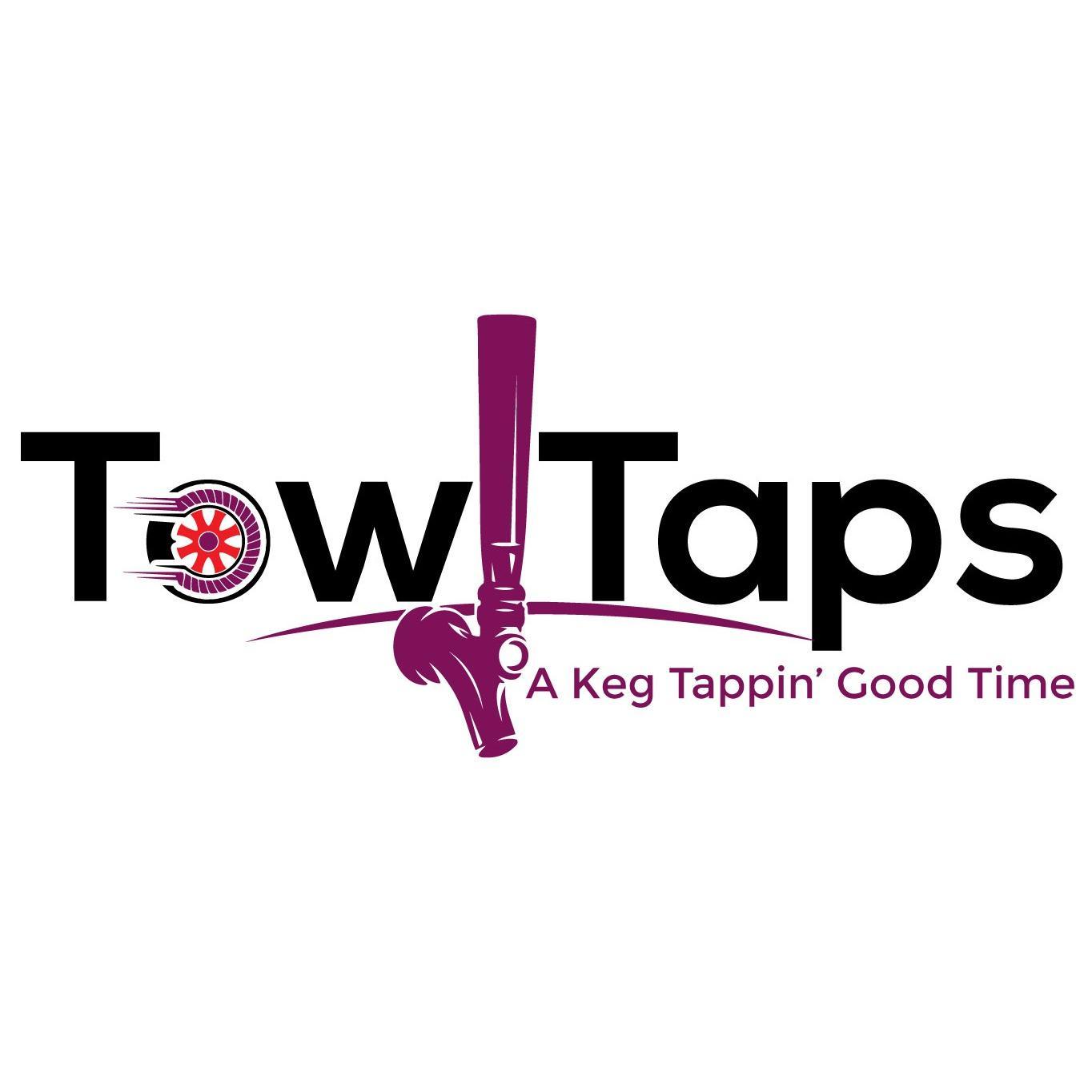 Tow Taps - Windermere, FL 34786 - (407)256-4563 | ShowMeLocal.com