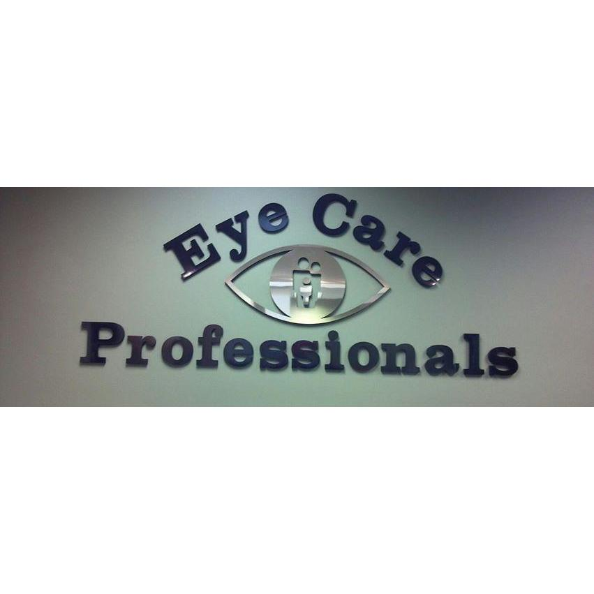Eye Care Professionals