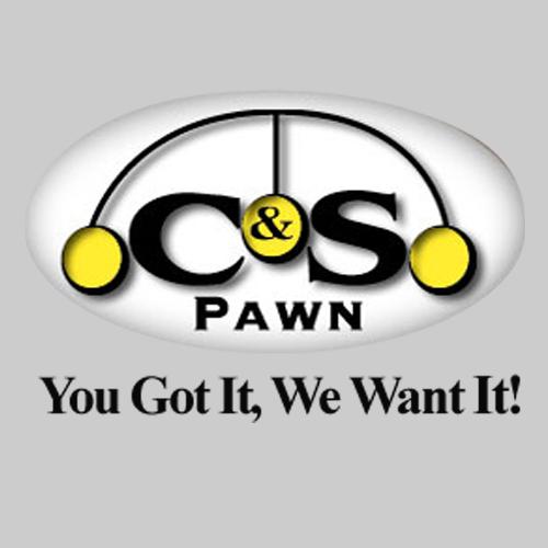 C & S Pawn - Norwich, CT - Pawnshops