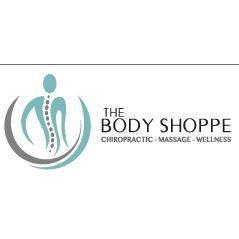 The Body Shoppe Chiropractic Massage Wellness