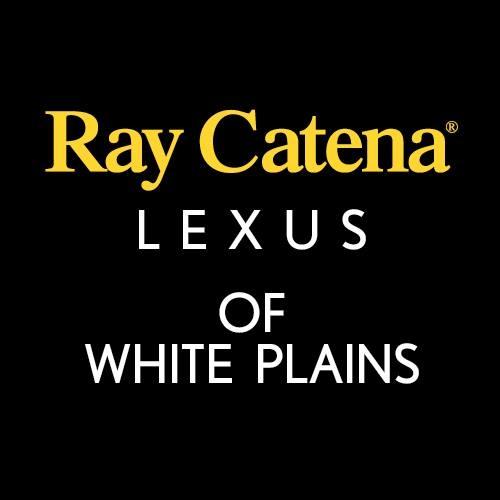 Ray Catena Lexus of White Plains