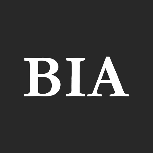 Bradshaw Insurance Agency