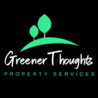 Greener Thoughts Property Services