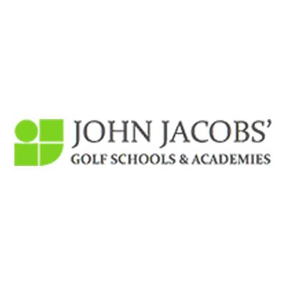 Jon Vayre Of John Jacobs' Golf Schools