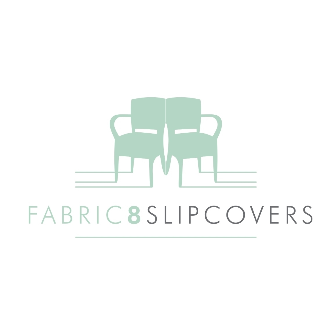 Fabric 8 Slipcovers 11 Photos Customer Furniture