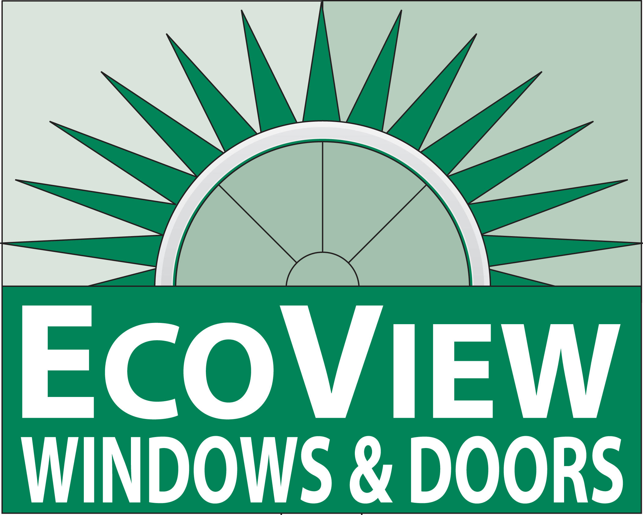 Ecoview windows doors coupons near me in sacramento for Windows and doors near me