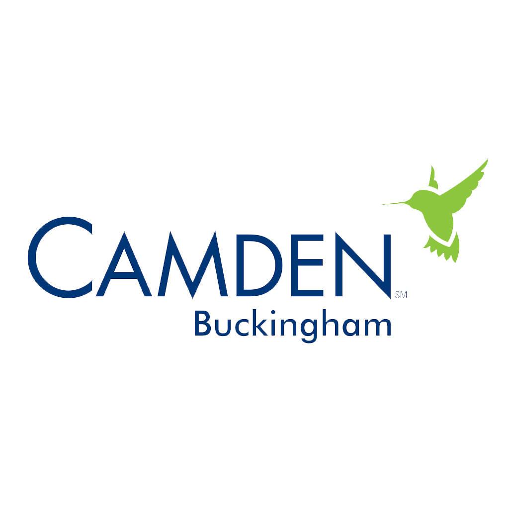 Camden Buckingham Apartments