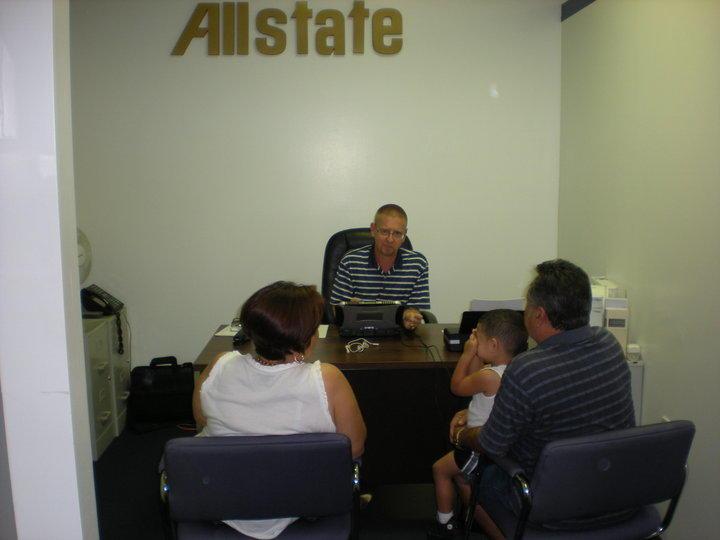 Allstate insurance agent john e snyder coupons sebring for Allstate motor club number