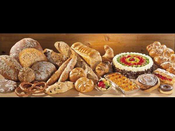 Bäckerei Aste