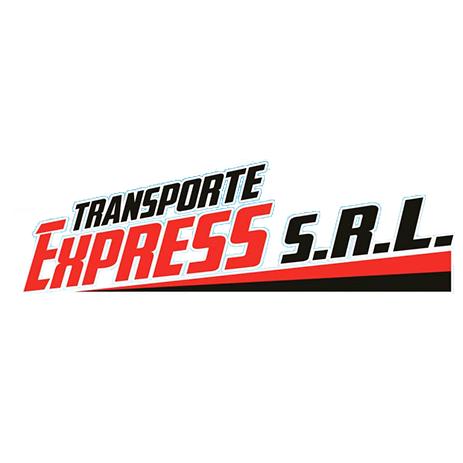 TRANSPORTES EXPRESS SRL