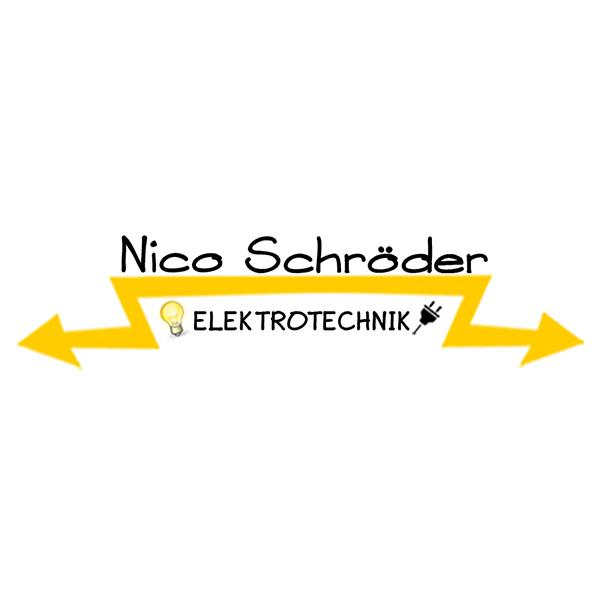 Bild zu Nico Schröder - Elektrotechnik in Kloster Lehnin