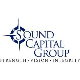 Sound Capital Group LLC