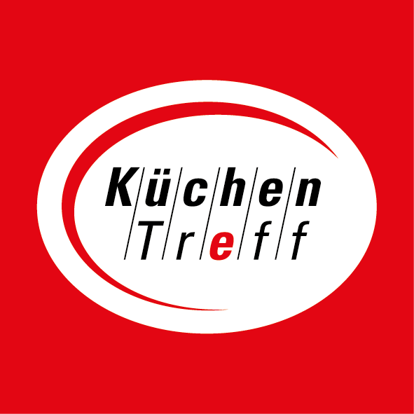Bild zu Küchenwelt Ahlen in Ahlen in Westfalen