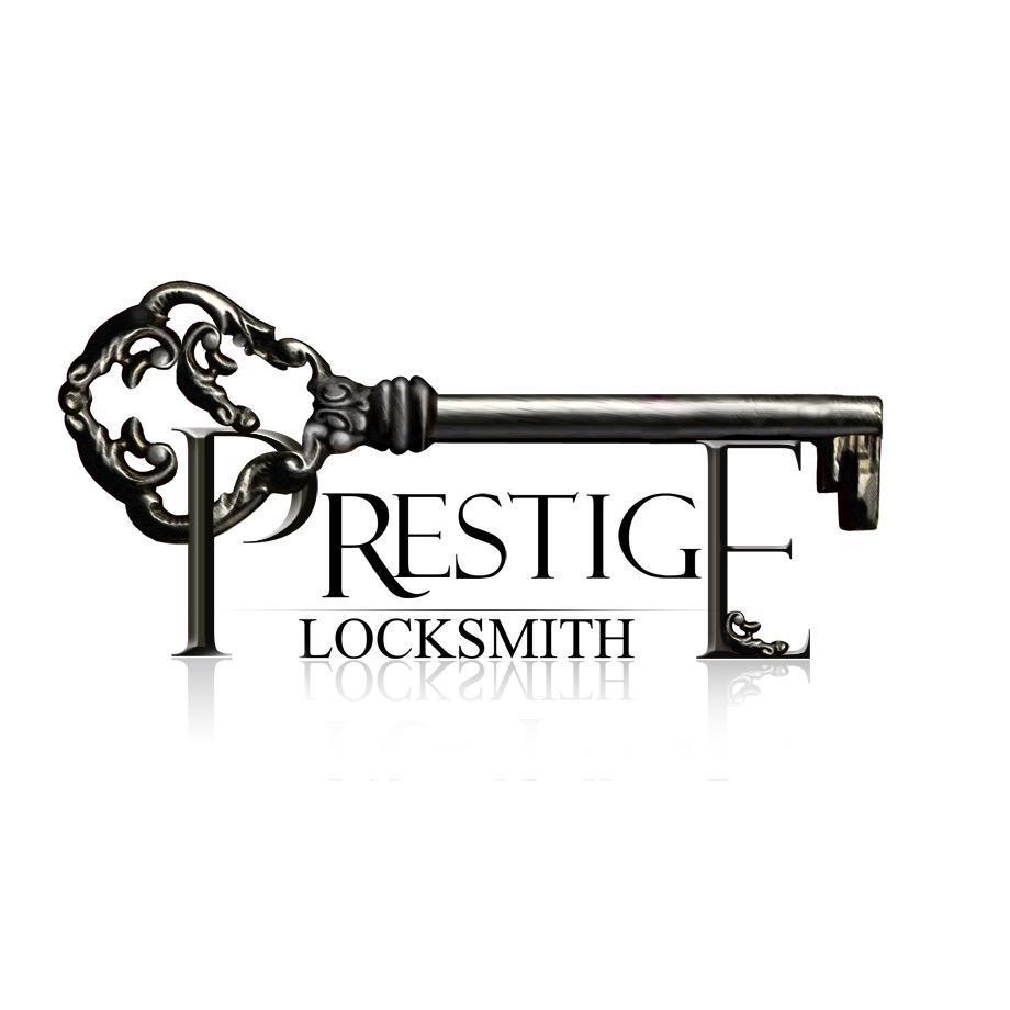 Prestige Locksmith