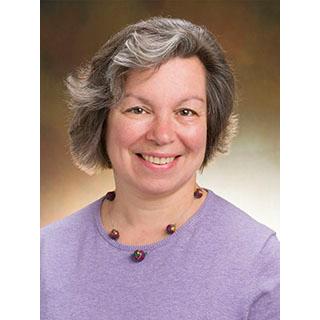 Kathryn Limmer MD