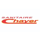 Sanitaire Chayer