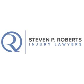 Roberts & Spiegel Injury Lawyers