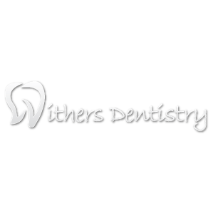 Withers Dentistry