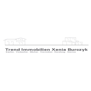 Bild zu Trend Immobilien Burczyk in Luckenwalde