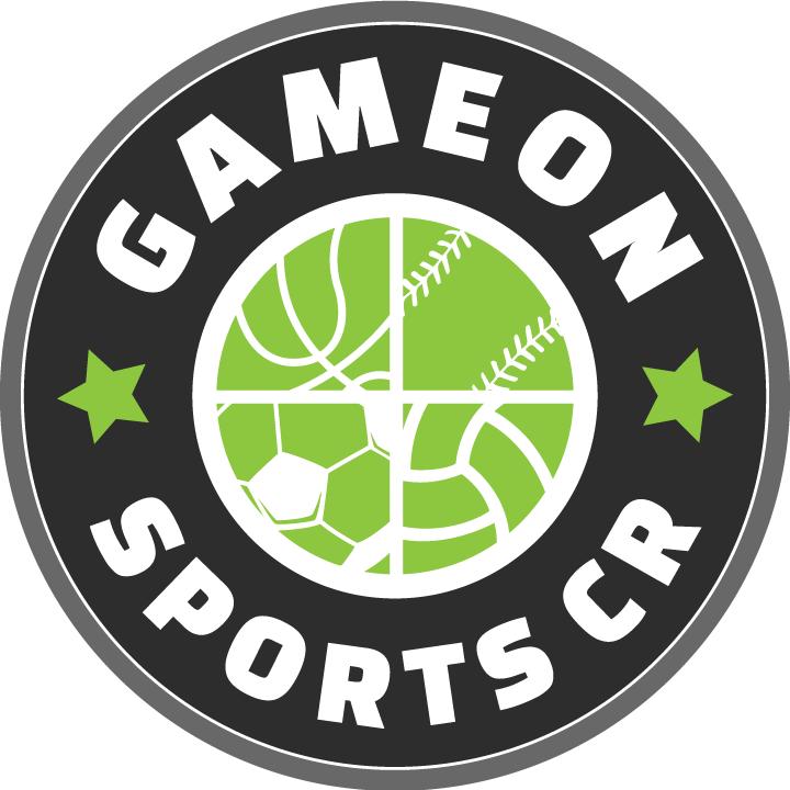 GameOn Sports CR