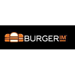 BurgerIM