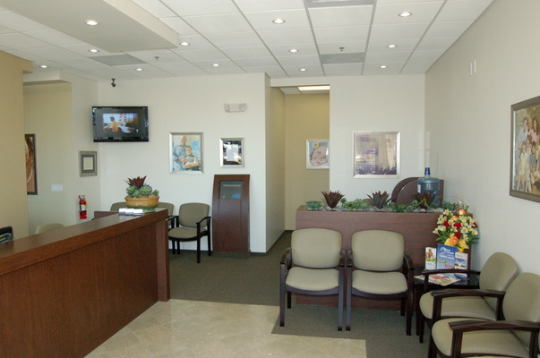 Sierra Smiles Dentistry image 1