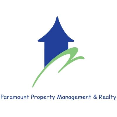 Paramount Property Management & Realty Llc