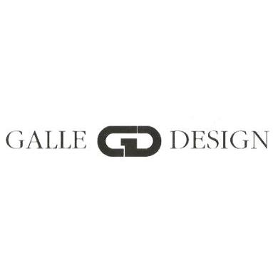 Galle Design