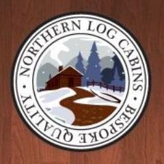 Northern Log Cabins Ltd - Driffield, West Yorkshire YO25 6PZ - 01377 252884 | ShowMeLocal.com