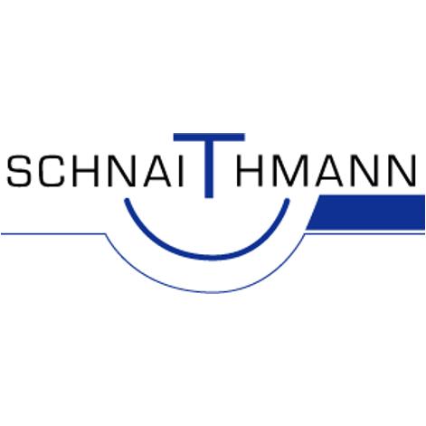 Bild zu Schnaithmann Finanzberatungsgesellschaft mbH in Donzdorf