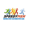 Speedymen Moving & Delivery - Milwaukee, WI - Movers