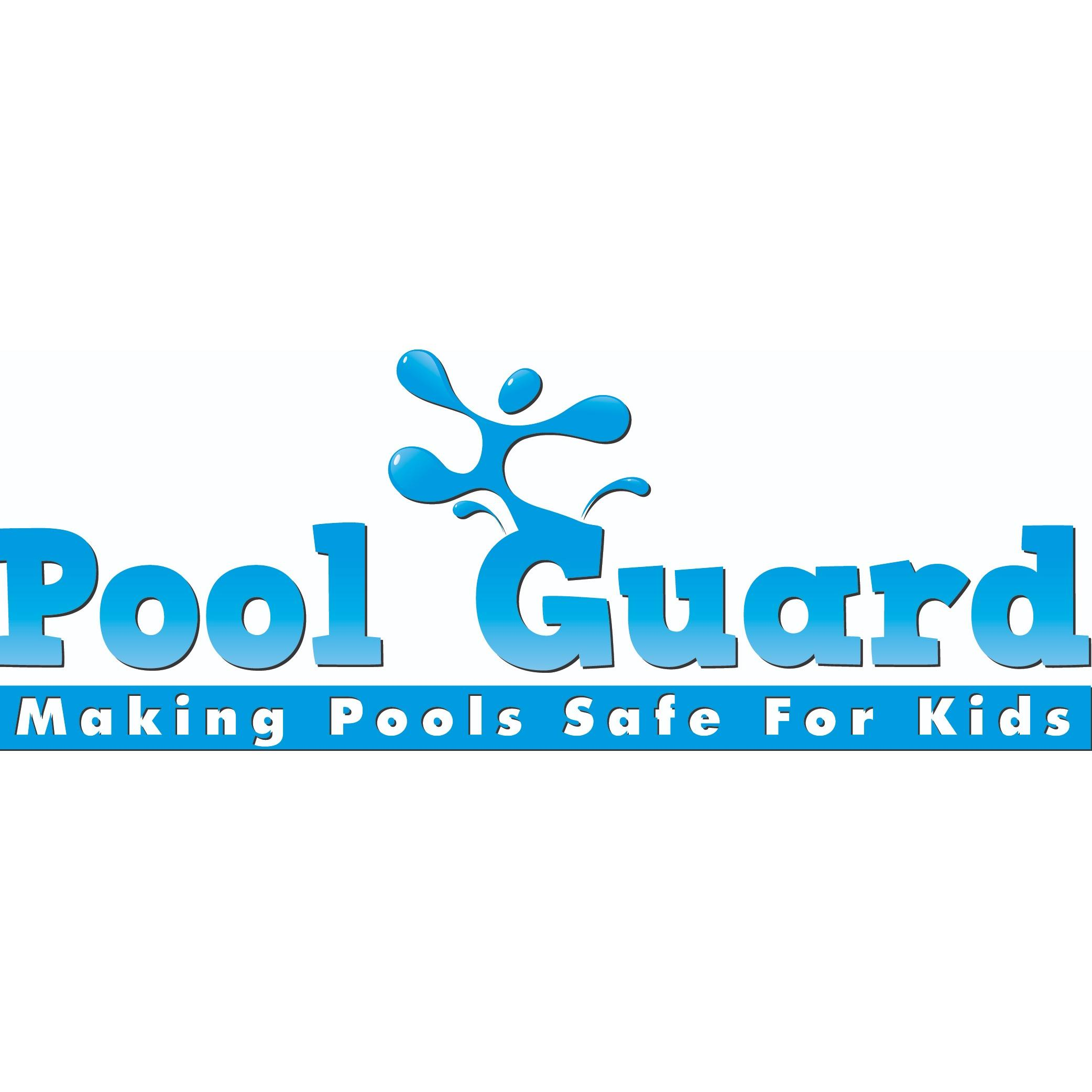 Pool Guard - Hayward, CA - Swimming Pools & Spas