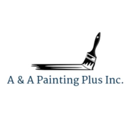 A & A Painting Plus Inc. - Lauderhill, FL 33319 - (954)560-4048 | ShowMeLocal.com
