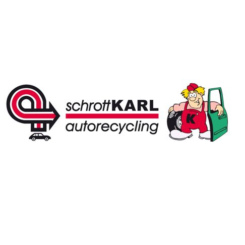 Schrott Karl Autorecycling GmbH & Co.KG