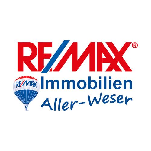 RE/MAX Immobilienmakler in Walsrode Walsrode