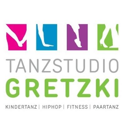 Bild zu Tanzstudio Gretzki in Bochum