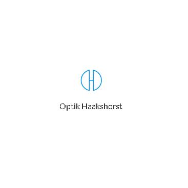 Optik Haakshorst, Inh. Frank Kogelboom
