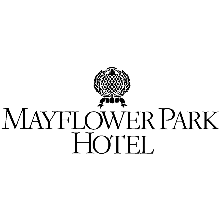 Mayflower park hotel coupons near me in seattle 8coupons for Independent hotels near me