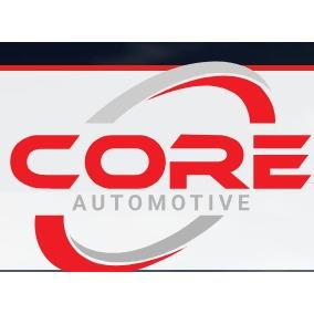 CORE Automotive