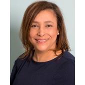 Lissette Giraud, MD