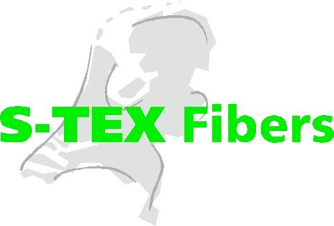 S-Tex Fibers Oldenzaal BV
